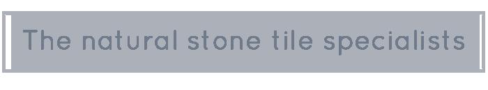 seamless marble stone tiles
